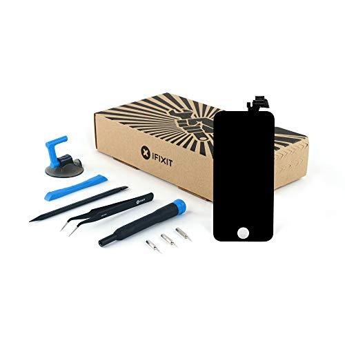 ifixit iphone repair kit - 4
