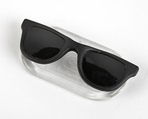 ReadeREST Shark Tank Product, Shades Edition