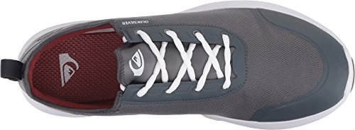 Pictures of Quiksilver Men's WR LAYOVER Travel Shoe AQYS700045 3