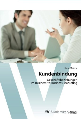 kundenbindung-geschftsbeziehungen-im-business-to-business-marketing