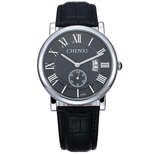 mens-simplicity-large-sliver-face-wrist-watch-roman-numerals-business-casual-dress-designer-genuine-