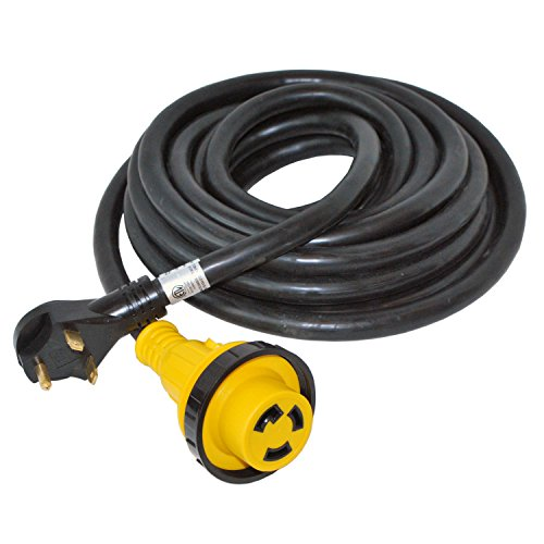 rv 30 amp cord - 7