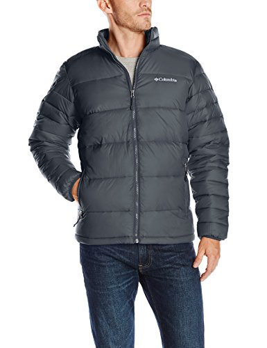 columbia-mens-frost-fighter-puffer-jacket-graphite-large