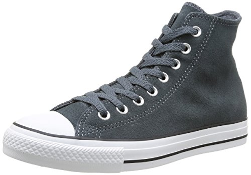 Converse Mens Chuck Taylor All Star Suede Admiral Sneaker...