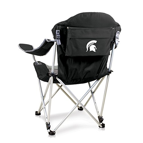 PICNIC TIME 803 00 100 004 0 Parent Reclining Chair