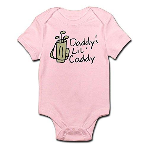 cafepress-daddys-lil-caddy-cute-infant-bodysuit-baby-romper