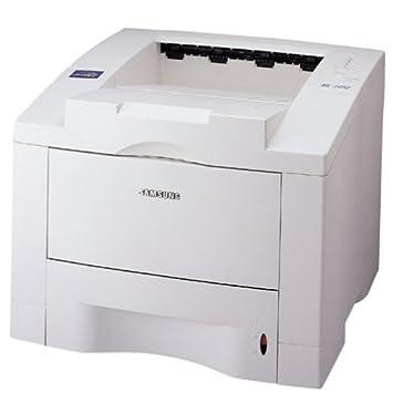 Samsung ML-1450 Printer Driver Download (2019)