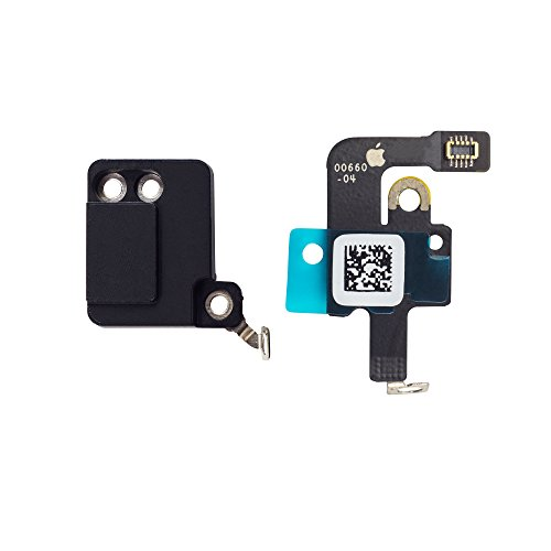 Vimour WiFi Antenna Flex Cable and GPS Antenna Flex Cable Replacement for iPhone 8 Plus 5.5 inches