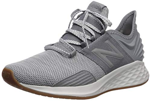 Thing need consider when find new balance foam cruz v2 knit?
