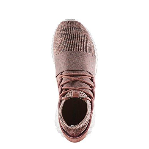 Adidas Tubular Doom Pk Heren By3552 Maat 12