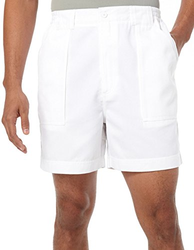 windham-pointe-side-elastic-swiss-army-shorts-44w-bright-white