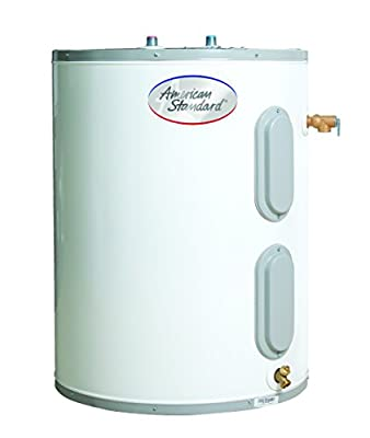 American Standard Ce 12 As 12 Gallon Point Of Use Electric