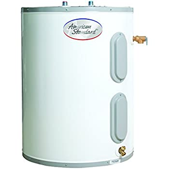 American Standard CE-12-AS 12 gallon Point of Use Electric Water Heater