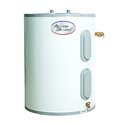 Image of Home Improvements American Standard CE-12-AS 12 gallon Point of Use Electric Water Heater