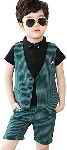 男の子 フォーマル スーツ - キッズ フォーマルスーツ入学式 入園式 卒業式 洋服 発表会 結婚式