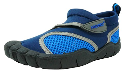 Fresko Toddler Little Water Shoes product image