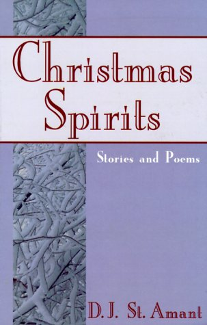 Download Christmas Spirits pdf