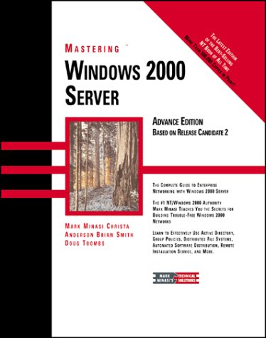 sams teach yourself web services in 24 hours pdf