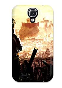 diy phone caseDefender Case With Nice Appearance (unknown Anime Other) For Galaxy S4diy phone case
