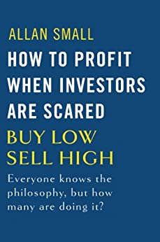 buying low sell high In this post, i give tips on how to buy low and sell high and i don't mean stocks or  oil or houses or whatever read on more here.