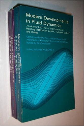 Fluid dynamics | Free books download websites!