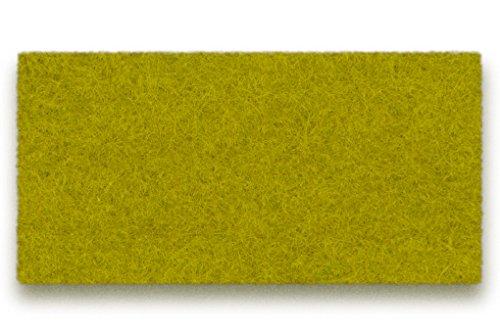 Hey-Sign Allrounder Tasche L, verde 100% Schurwolle 41x40x14cm