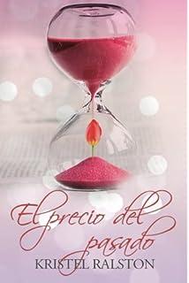 Lazos de Cristal (Spanish Edition): Kristel Ralston ...