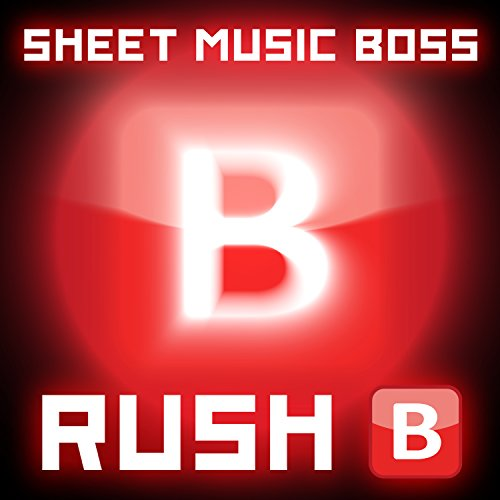 Katyusha by Sheet Music Boss on Amazon Music - Amazon com