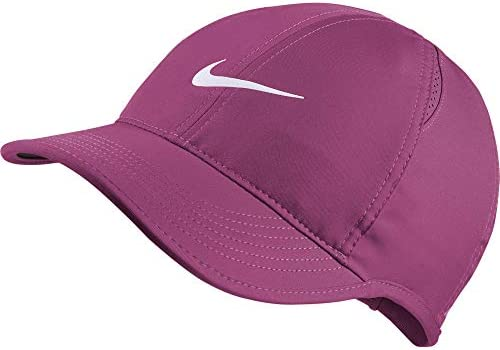 Nike 679424 P Womens Aerobill Featherlight product image