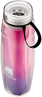 product image for Polar Bottle Ergo Aurora, Magenta, One Size