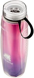 product image for Polar Bottle Ergo Aurora, Magenta, One Size