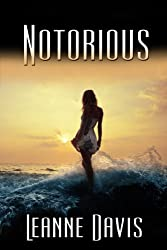 Notorious (Seaclusion Series Book 2)