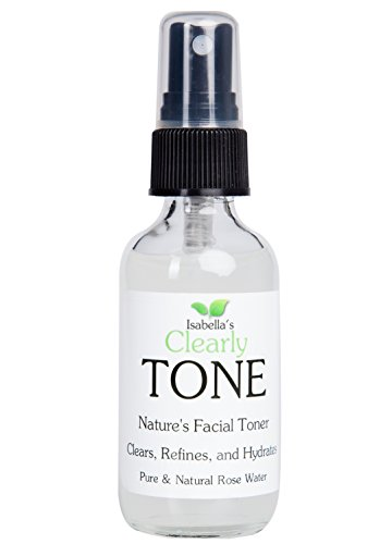 Non Alcoholic Face Cleanser - 7