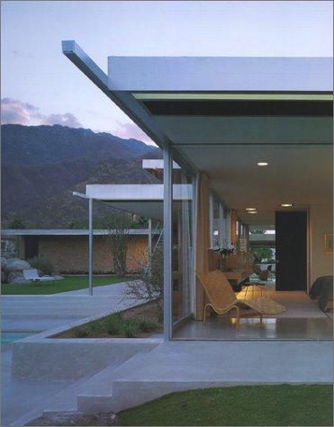 Classic Modern: Midcentury Modern at Home An Archetype Press book: Amazon.es: Dietsch, Deborah: Libros en idiomas extranjeros
