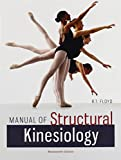 GEN CMB Manual of Structural Kinesiology; CNCT+, Floyd, R. T. and Thompson, Clem, 1259571939