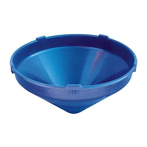 SportFit 631-01 - Krisskreisel, blau