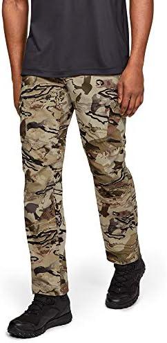 Under Armour Men's Enduro Cargo Pants