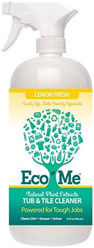 eco-me-natural-powerful-tub-and-tile-cleaner-lemon-fresh-32-fluid-ounce