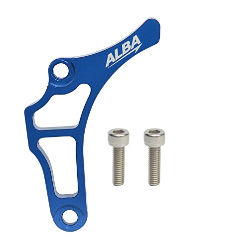 Yamaha YFZ 450 Case Saver Blue (all years) (Yfz 450 Case Saver compare prices)