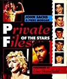 Private Files of the Stars