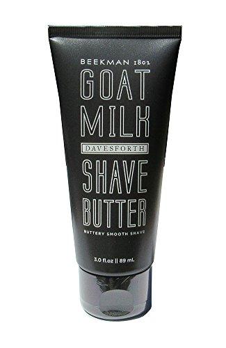 Bestselling Womens Shaving Lotions