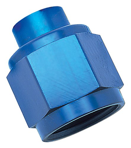 (Russell RUS-662000 FLARE CAP)