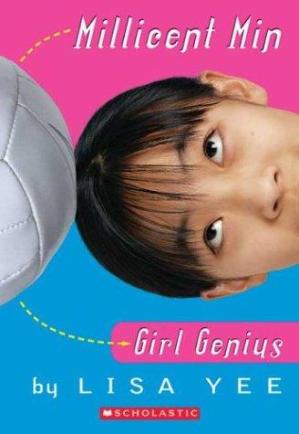 millicent-min-girl-genius