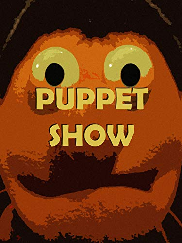 Puppet Show for sale  Delivered anywhere in USA