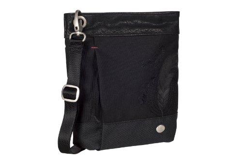 haiku-womens-drift-eco-crossbody-bag-black-cranberry-10-inch-h-x-8-inch-w-x-15-inch-d