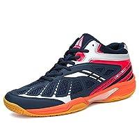 Pastaza Tennis Shoes Men Flexible Athletic Indoor Court Outdoor Sneakers Non Slip Comfy Shoe