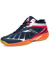 Tennis Shoes Men Flexible Athletic Indoor Court Outdoor Sneakers Non Slip Comfy Shoe