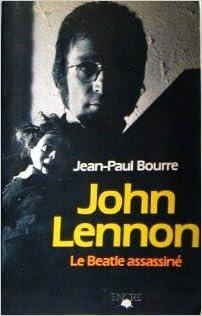 Livres gratuits en ligne John Lennon epub, pdf