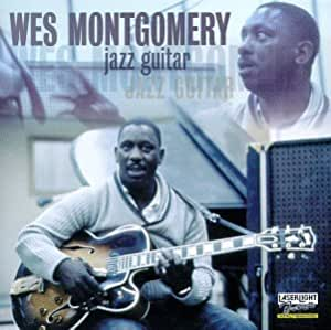 wes montgomery jazz guitar music. Black Bedroom Furniture Sets. Home Design Ideas