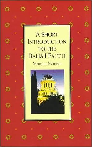 How Does a Bahá'í (Try to) Act?